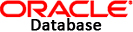Just in sequence-Software auf Basis einer Oracle Datenbank